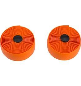 MSW EVA Handlebar Tape HBT-100 Orange
