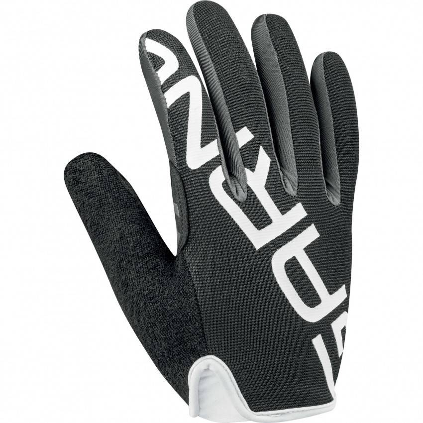 Louis Garneau Louis Garneau Ditch Women's Glove