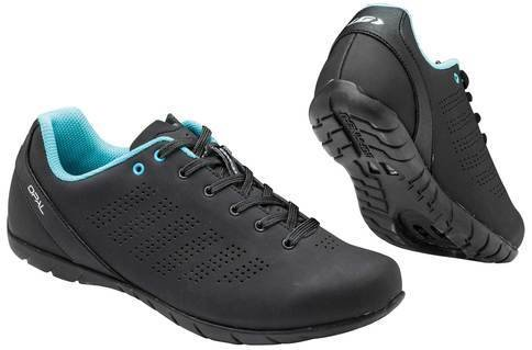 Louis Garneau Louis Garneau Opal Women's Cycling Shoe