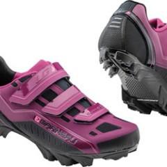 Louis Garneau Louis Garneau Sapphire Women's MTB Shoe