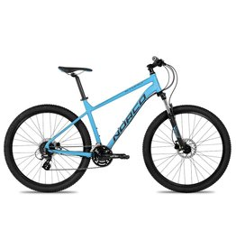NORCO Storm 7.2