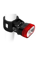 Serfas Serfas Cosmo UTL-30 Lumen Tail Light