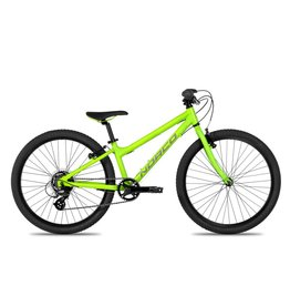 "NORCO Norco Storm 4.3 24"" Green"