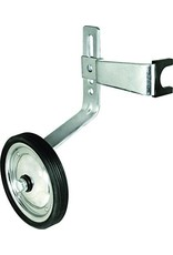 "Dimension 12-20"" Metal Training Wheel Set"