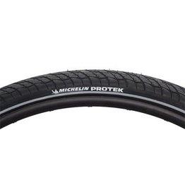 "Michelin Protek Tire 26 x 1.4"", Black"