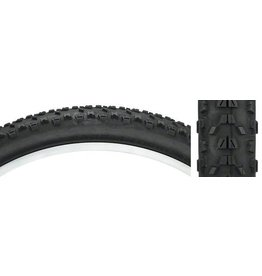 Maxxis Maxxis Ardent 26 x 2.40 Tire, Folding, 60tpi, Dual Compound, EXO, Tubeless Ready