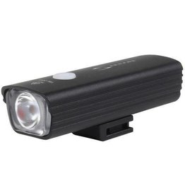Serfas E-Lume 250 Front Light