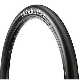 WTB WTB Thick Slick Comp Wire Bead 29 x 2.1 Tire