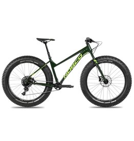 NORCO 2018 Norco Bigfoot 6.1