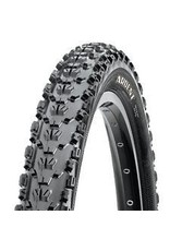 Maxxis Maxxis Ardent 27.5 x 2.40 Tire, Folding, 60tpi, Dual Compound, EXO, Tubeless Ready