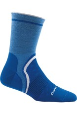 Darn Tough Vermont Darn Tough Micro Crew Ultra Light Sock