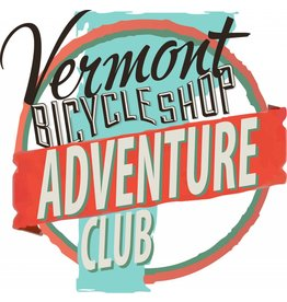 Vermont Bicycle Shop Labor Day Groton Adventure Ride