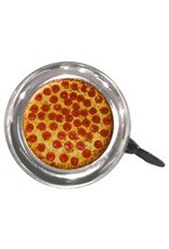CLEAN MOTION Clean Motion Swell Bell Pizza