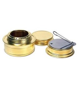 Light My Fire Esbit Alcohol Burner Stove