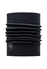Buff Buff Merino Wool Buff: Black, One Size
