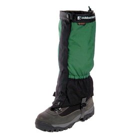 Outdoor Designs Outdoor Designs Perma eVent Gaiter MD