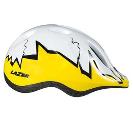 Lazer Lazer Max+ Youth Helmet Chickoo
