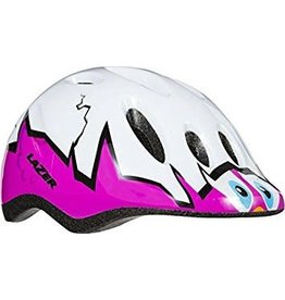 Lazer Lazer Max+ Youth Helmet Chickaa