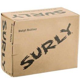 """Surly Surly 29+ x 3"""" Tube: Presta Valve"""