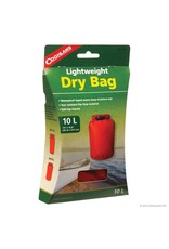 Coghlan's Coghlan's 10 Liter Dry Bag