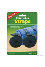 Coghlan's Coghlan's Sleeping Bag/Anything Straps