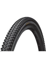 Continental Continental AT Ride 700 X 42 Folding BW Tire