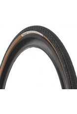 Kenda Panaracer Gravel King SK 700x43 Tubeless Brown Sidewall Tire