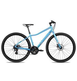 2018 Norco Indie 3 Blue XXS