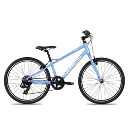 NORCO 2018 Norco VFR 24""