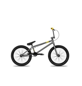 NORCO Norco Volt Grey MD