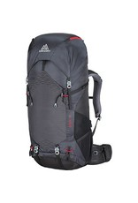 Gregory Stout 75 Grey Trail Pack
