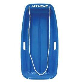 """Airhead Plastic Sled 36"""""""