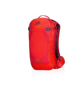GREGORY Gregory Drift 10 MTB Red Hydration Pack