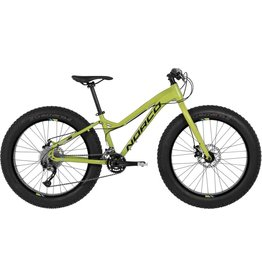 NORCO Norco Bigfoot 4.3 Yellow/Blue