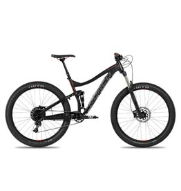 NORCO Norco Fluid Plus 7.1