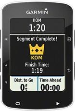 Garmin Garmin GPS Cycling Computer Edge 520: Black