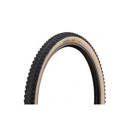 Maxxis Ikon 27.5x2.2 Skinwall 60TPI Tubeless Ready Tire