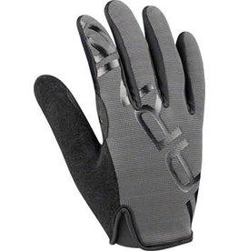 Louis Garneau Louis Garneau Ditch Men's Glove: Shriaz XL