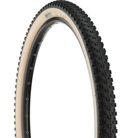 "Maxxis Maxxis Ikon Tire: 29 x 2.20"", Folding, 60tpi, Dual Compound, Tubeless Ready, Skinwall"