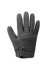 Shimano Shimano Transit Full Finger Glove