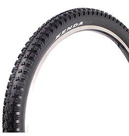 Kenda H-Factor 120 tpi DTC/KV 26x2.10 Folding Tire