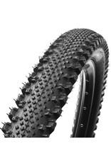Kenda Kenda Happy Medium 120 tpit DTC/KV 26x1.95 Folding Tire