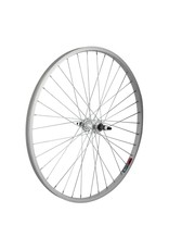 "Wheel Master 26"" Alloy Mountain Single Wall"