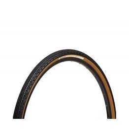 Kenda Panaracer Gravel King SK 650bx48 Tubeless Brown Sidewall Tire
