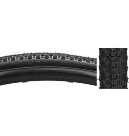 Kenda Kenda Karvs 700 x 23mm Folding Bead Black Tire