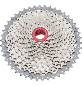 SunRace SunRace MX8 11-Speed 11-46T Cassette