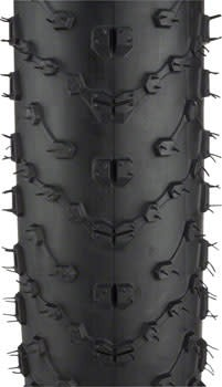 "Kenda Kenda Juggernaut Pro Tire 26 x 4.0"" Tubeless Ready Folding Bead Black"