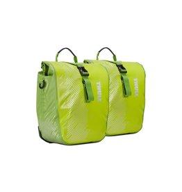 Thule Thule Shield  Pannier SM Pair Green