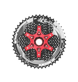 SunRace SunRace MS8 11-Speed 11-46T Cassette