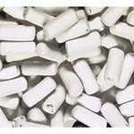 Venco Licorice Chalk Schoolkrijt  2.2 Lbs